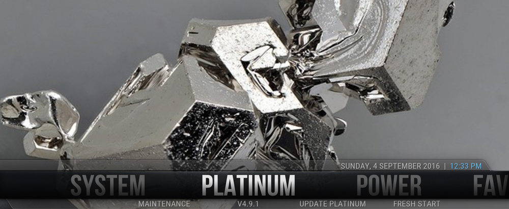 install-platinum-build-kodi-xbmc