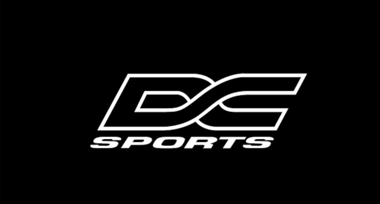 dc-sports-kodi-xbmc