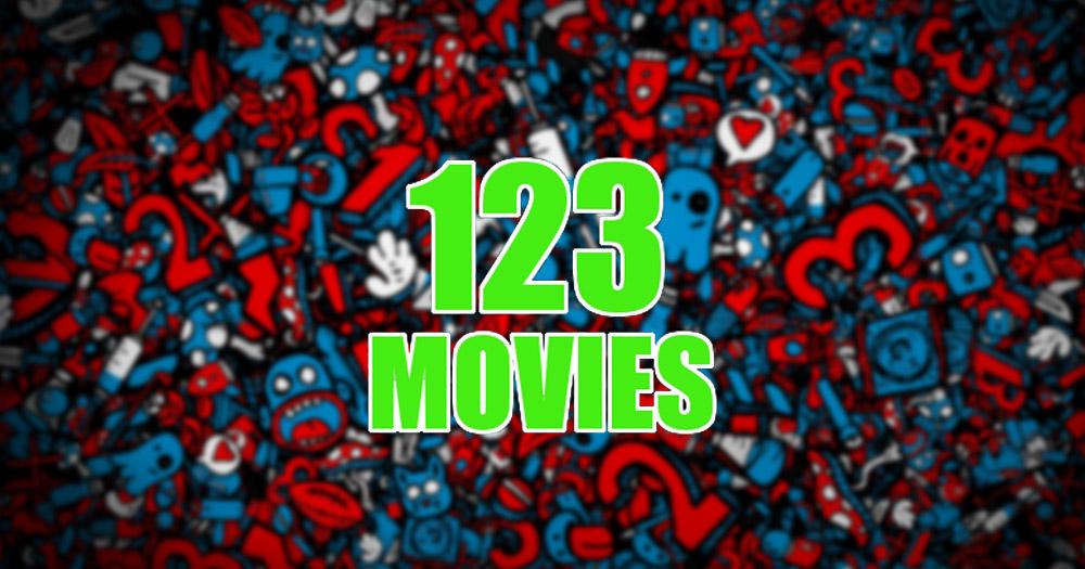 123-movies-install-addon-kodi