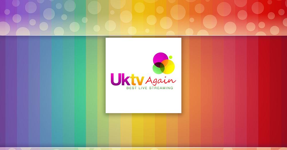 install-UKTV-again-kodi-xbmc