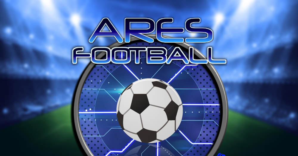 Install Ares Football for Kodi xbmc