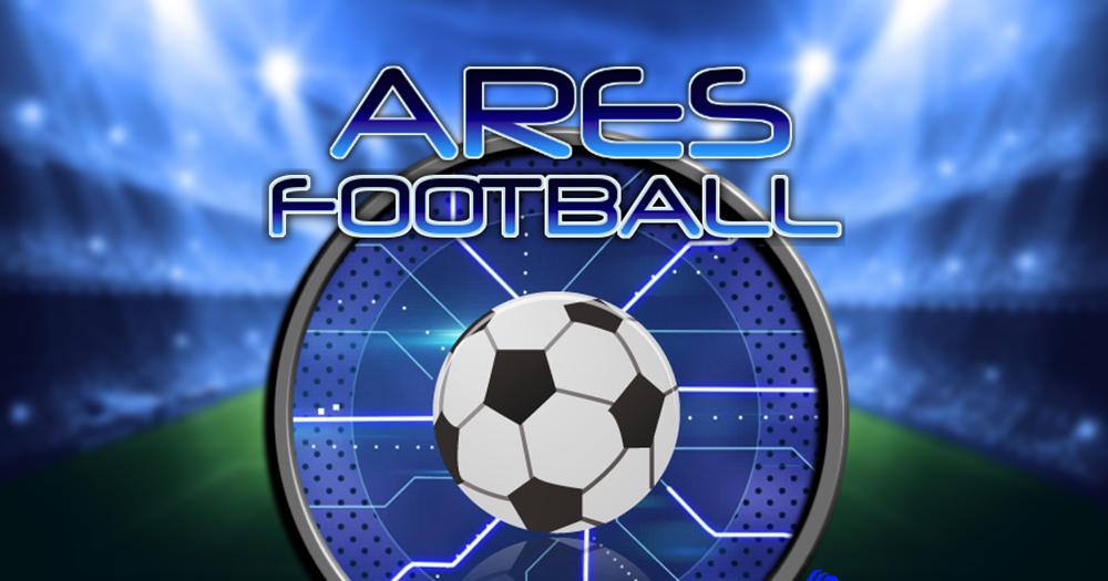 Install Ares Football for Kodi xbmc