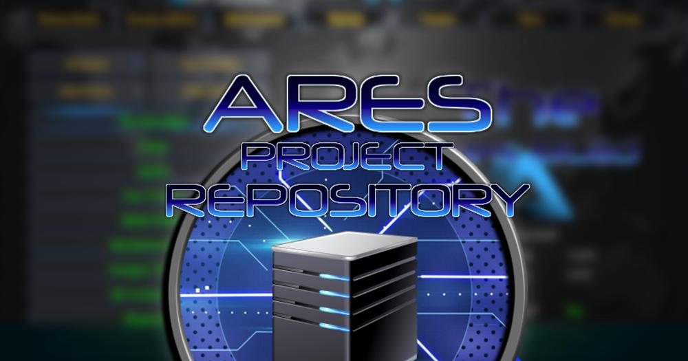 Install Ares Wizard Kodi XBMC