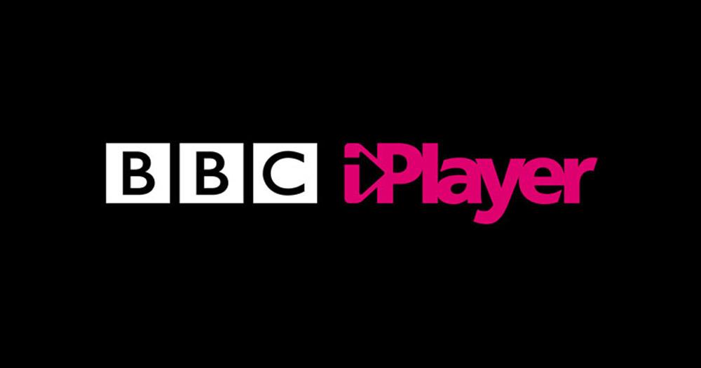 install-bbc-iplayer-kodi-xbmc