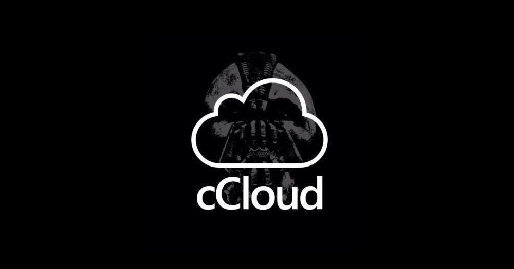 install-ccloud-kodi-xbmc