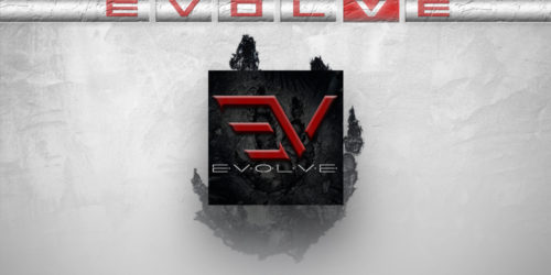 install-evolve-kodi-xbmc