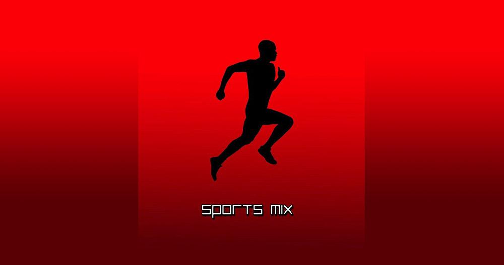 install-sports-mix-kodi-xbmc