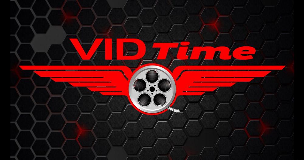 install-vidtime-kodi-xbmc