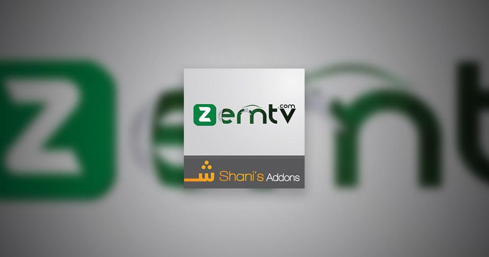 install-zem-tv-kodi-xbmc
