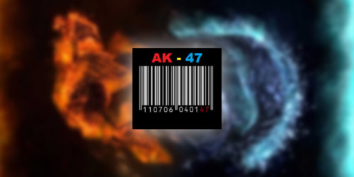 install-agent-47-kodi-xbmc
