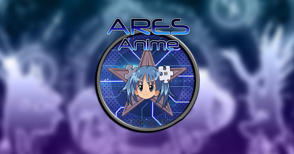 install-ares-anime-kodi-xbmc