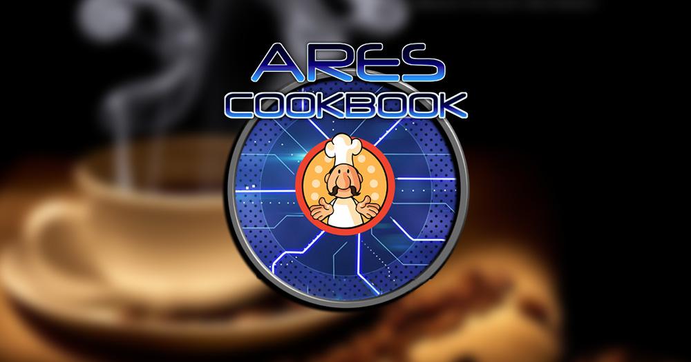 install-ares-cookbook-kodi-xbmc