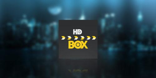 install-hd-box-kodi-xbmc