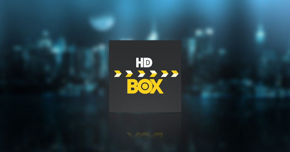 install-hd-box-kodi-xbmc