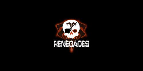 install-renegades-tv-kodi-xbmc