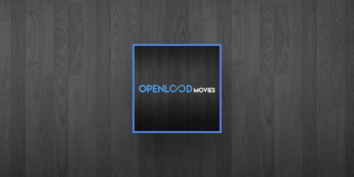 install-OpenLoad-Movies-kodi-xbmc