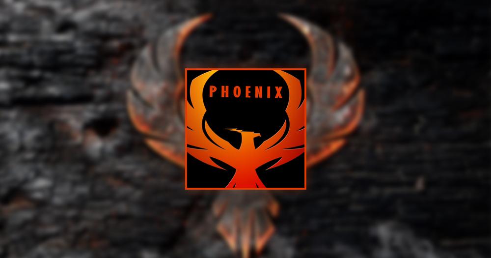 install-phoenix-kodi-xbmc
