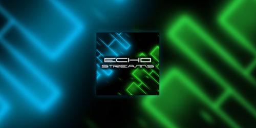 install echo streams kodi xbmc