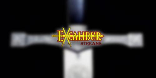 install excalibur streams kodi xbmc