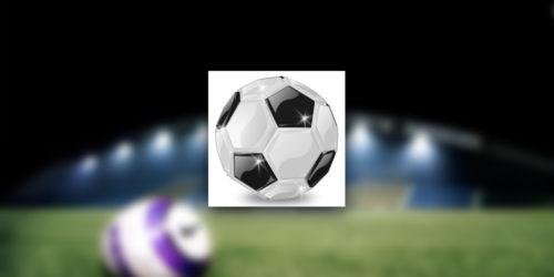 install our sports kodi