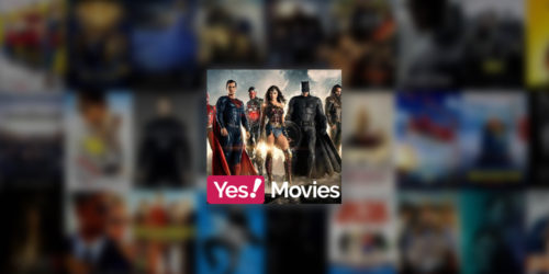 install yes movies kodi