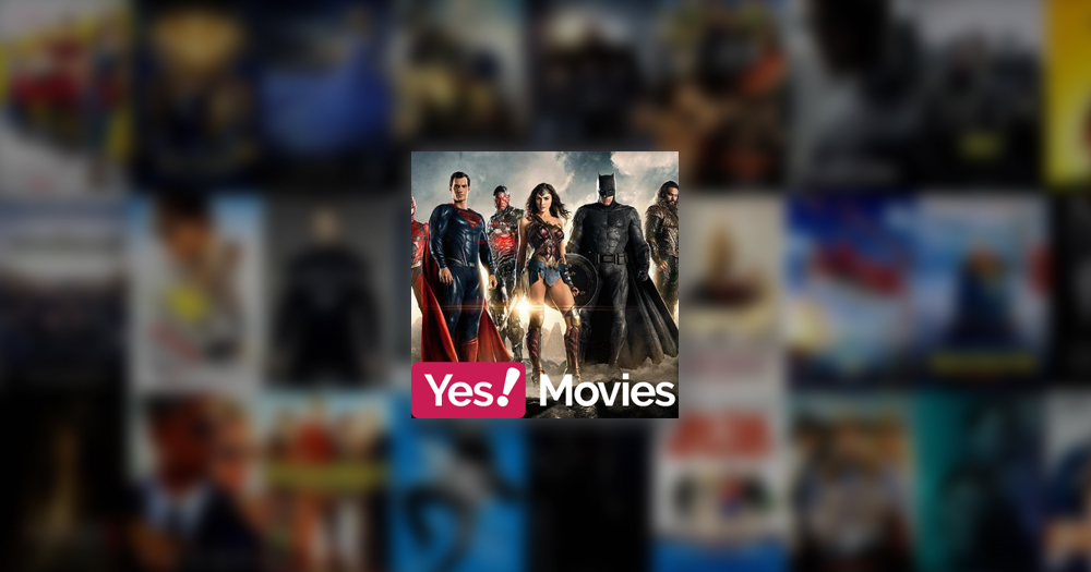 install yes movies kodi